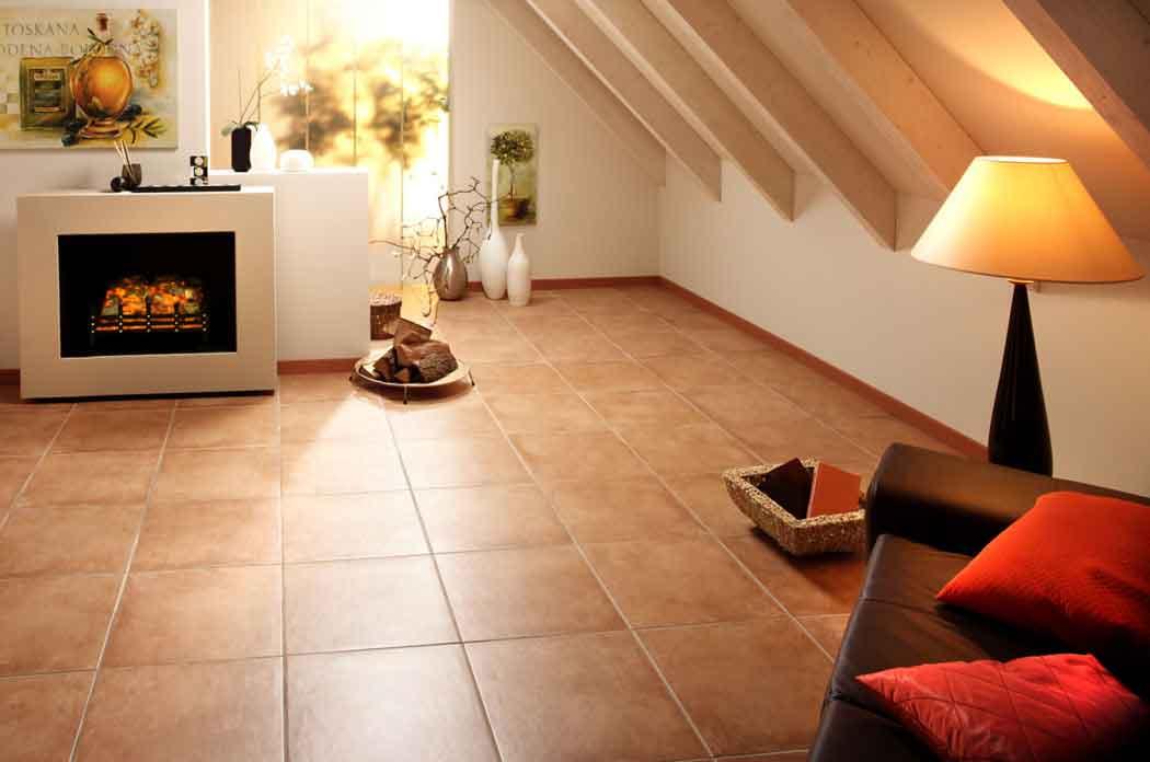 Fliesen Naturstein für Wohnzimmer, Wohnzimmerfliesen, Arbeitszimmer, Arbeitszimmerfliesen ...