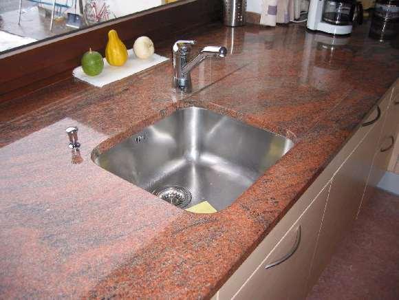 küchen arbeitsplatte | Küchen Quelle