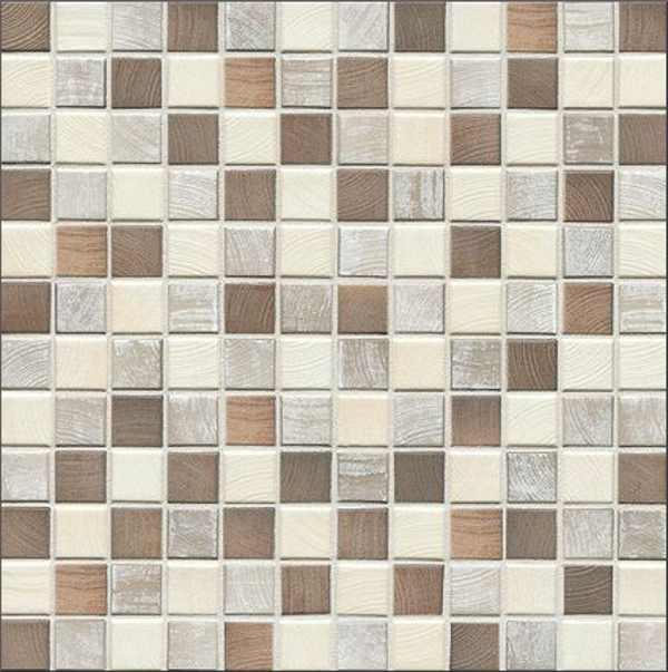 Mosaikfliesen, Keramikmosaik Fliesen, Fliesenmosaik, keramisches Mosaik, Wandmosaik, Bodenmosaik