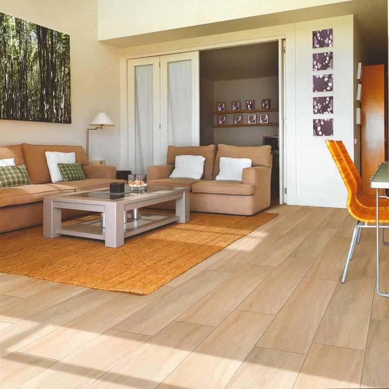 Wohnzimmer Parkett Oder Fliesen Wohndesign Ideen
