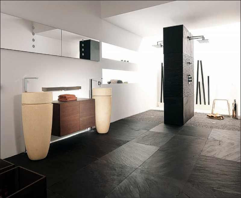 schiefer fliesen platten schieferfliesen naturschiefer brasilianischer theumaer porto. Black Bedroom Furniture Sets. Home Design Ideas